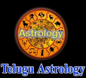 Astrology In Telugu