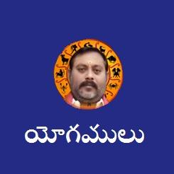 Shubhayogas